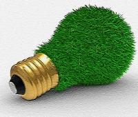 What's micro-cogeneration?