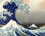 How do you extract energy from the waves? Is it convenient?