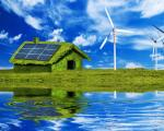 What are the elements of a photovoltaic system?