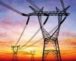 What does it change in the management of the electricity service with the liberalization?