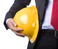 What are the obligations of the employer on safety in the workplace?