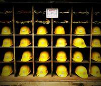 Qual è la differenza tra pericolo e rischio sul luogo di lavoro?