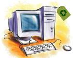 Perché è di fondamentale importanza riciclare le periferiche e l'hardware del computer?