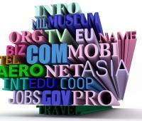 Quanti nuovi siti web vengono creati ogni giorno?