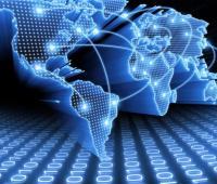Cosa significano Internet, Intranet, Extranet?