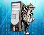 Definizione di clickjacking: che cos'è il clickjacking?