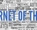 Che cos'è internet delle cose?