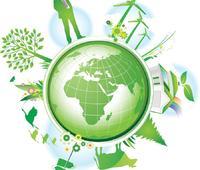 Come sarà possibile ridurre i costi dell'energia?