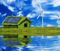 Da cosa è composto un impianto fotovoltaico?