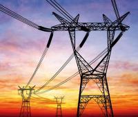Che cosa cambia nella gestione del servizio elettrico con la liberalizzazione?