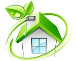 Perchè risparmiare energia?