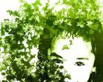 Quali sono i vantaggi ambientali dell'utilizzo del biodiesel?