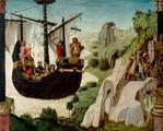 Chi erano gli Argonauti ?