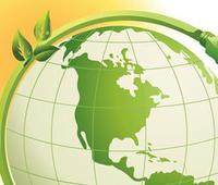Seven E.S.CO on the side of small-medium enterprises