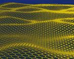 New applications in Italy thanks to Graphene