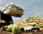 Food waste recycling turnong into energy for buses in Trentino