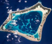 Tokelau, the first nation 100% solar in the Pacific