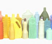 Environment and Ecology: Legambiente reports the deal on the use of plastic bottles in Italy
