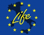Eco-projects Life+: 21 italian projects approved, incoming 39 millions € from EU