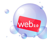 Web 2.0: from website to services