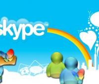 What will change from MSN Messenger to Skype?