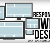 What's a responsive website? The new rules of Google