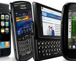 Special: Antivirus for mobile phones, really necessary?