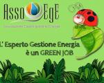 Online the new website of AssoEGE Association Energy Management Experts