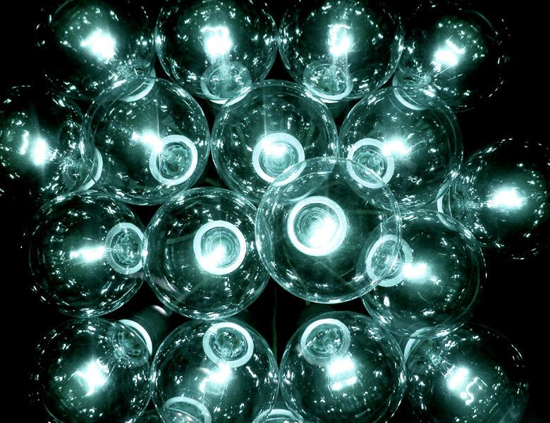 Lampadine Ad Incandescenza Design: Casa delle lampadine e lampade di design.