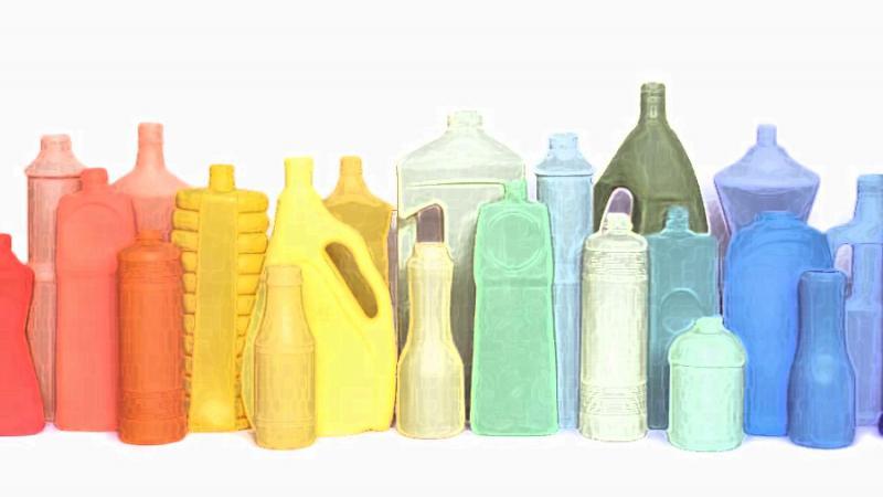 Argo ambiente ed ecologia legambiente denuncia l affare for Scaldabagno di plastica