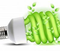 L'impegno del Comune di Verona per ridurre l'inquinamento luminoso