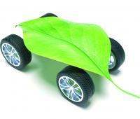 Ambiente e mobilità sostenibile: i punti chiave della nuova SEN 2030