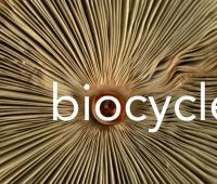 Riciclo edilizia e rispetto ambientale con Biocycler sono possibili