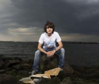 La macchina che ripulisce gli oceani operativa in estate