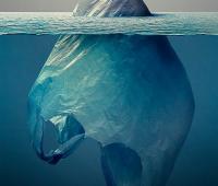 Stop plastica usa e getta: pubblicata la direttiva UE maggio 2018