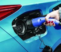 Le auto elettriche cambiano il futuro di un'isola delle Canarie