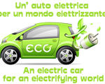 Quanto inquina la tua auto? Tre italiani su dieci non lo sanno