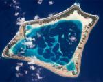 Tokelau la prima nazione 100% solare nel Pacifico