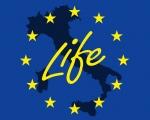 Eco-progetti Life+: 21 italiani approvati, in arrivo 39 milioni di euro dalla UE