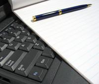 Preparare un'e-mail commerciale