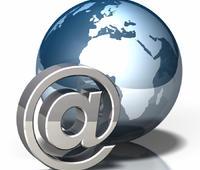 Scrivere una marketing e-mail