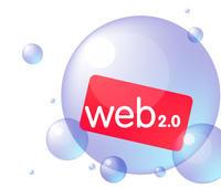 Web 2.0: dai siti ai servizi