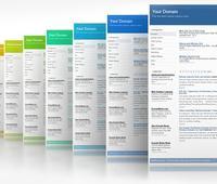 Landing Pages: Il giusto atterraggio nel sito