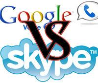 Google lancia le telefonate web e parte la grande sfida a Skype