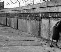 """Per ricordare, ecco on line"""" La caduta del Muro"""""""