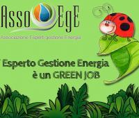 E' online il nuovo sito di AssoEGE, Associazione Esperti Gestione Energia
