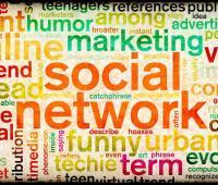 Comunicazione e Network: L'Italia è più Social degli USA