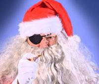 Shopping online per le idee regalo Natale: attenzione alle truffe via mail!