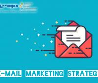 E-mail marketing e newsletter: consigli ed elementi chiave per mail efficaci