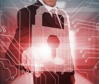 Cybersecurity e GDPR a rischio: scoppia il caso Icann